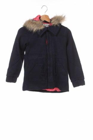 Детско палто Trasluz