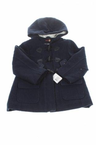 Детско палто ZY kids