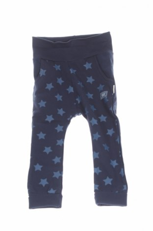 Pantaloni trening de copii Gelati
