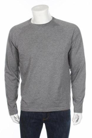 Мъжка блуза Aspesi
