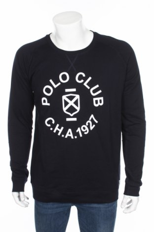 Męska bluzka Polo Club