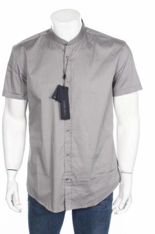 Мъжка риза Antony Morato
