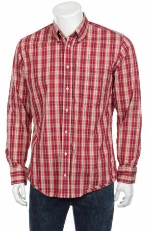 Pánska košeľa  Arido