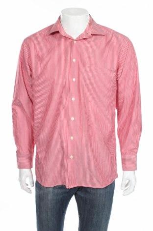 Мъжка риза Einhorn