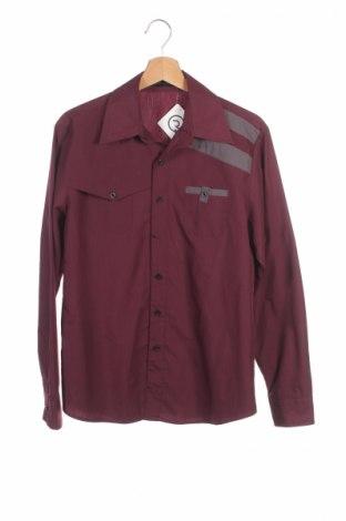 Ανδρικό πουκάμισο Jeansian