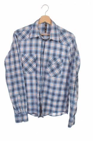 Мъжка риза Melka