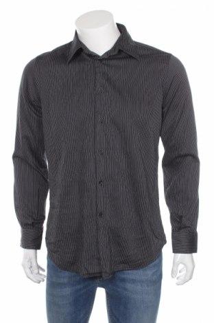 Мъжка риза Misaky Collection