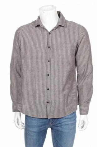 Мъжка риза Next