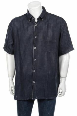 Мъжка риза Signum