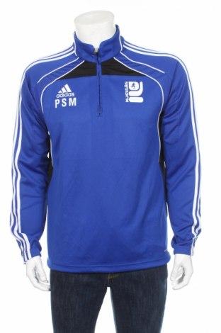 Ανδρική αθλητική μπλούζα Adidas
