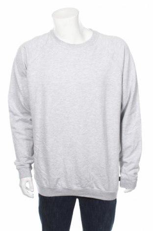 Мъжка спортна блуза Artime