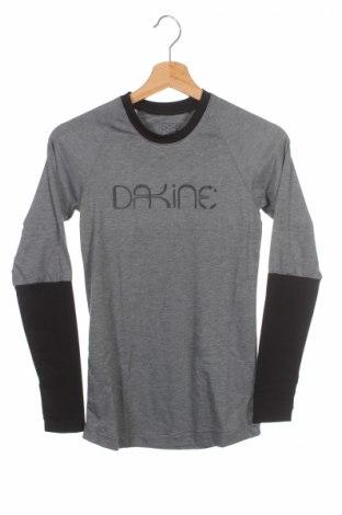 Мъжка спортна блуза Dakine