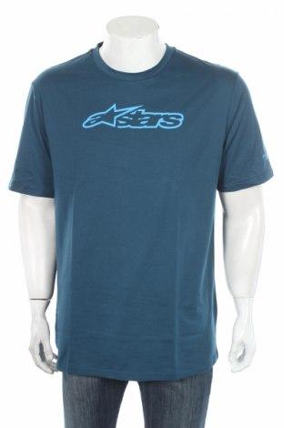 Мъжка тениска Alpinestars