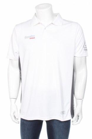Męski T-shirt Gaastra