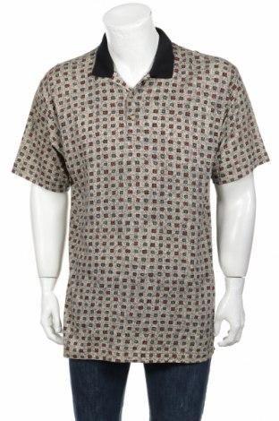 Мъжка тениска Imprint