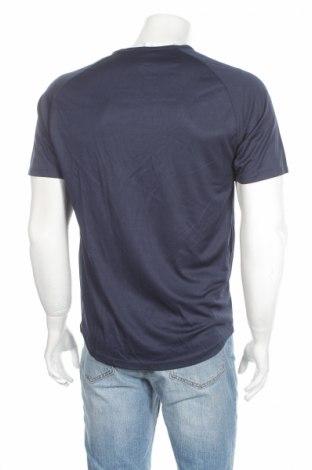 Męski T-shirt Sol`s