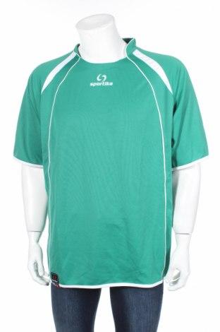 Мъжка тениска Sportika