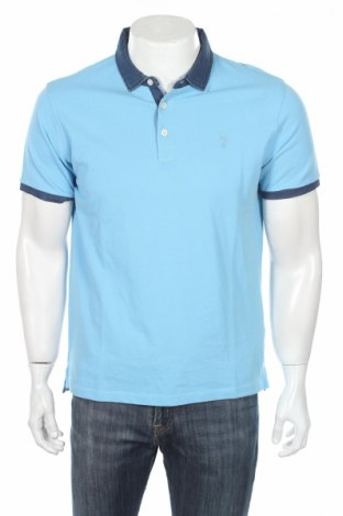 Ανδρικό t-shirt U.S. Polo Assn.