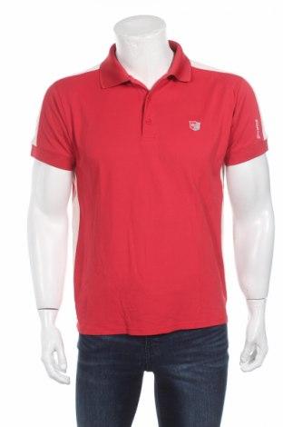 Мъжка тениска Wilson Staff