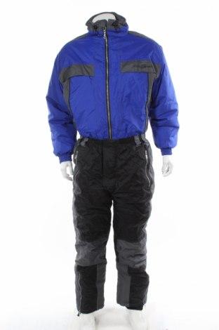 Pánska kombinéza pre zimné športy   Outdoor Wear