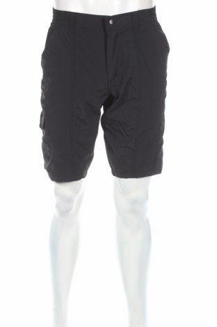Мъжки къс панталон Crivit Sports