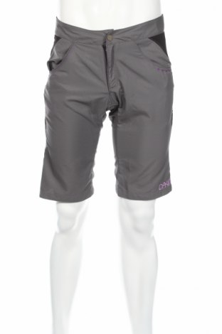 Pantaloni scurți de bărbați Dakine