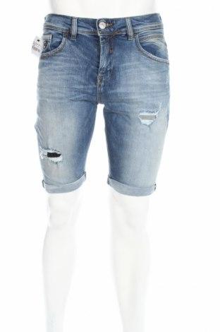 Мъжки къс панталон Ltb