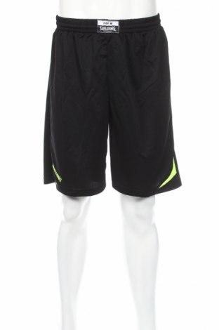 Мъжки къс панталон Spalding