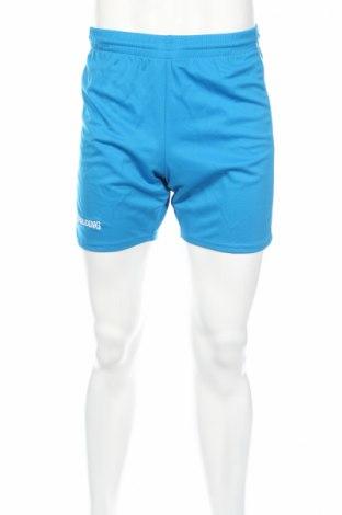 Pantaloni scurți de bărbați Spalding