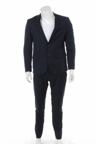 Мъжки костюм Antony Morato