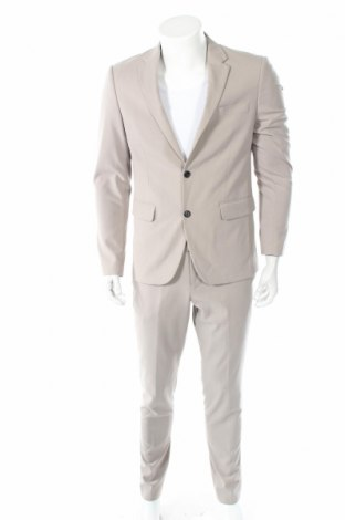 Мъжки костюм Lindbergh