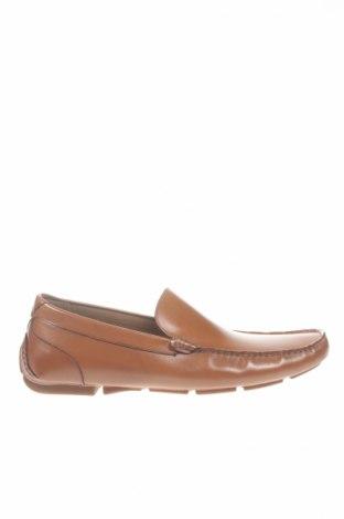 Pánske topánky Aldo