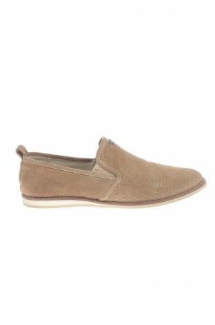 Ανδρικά παπούτσια Armani Jeans