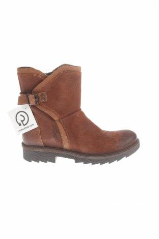 Dámské topánky  Camel Active