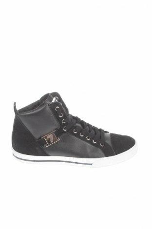 Férfi cipők  Emporio Armani