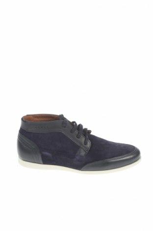 Pánske topánky Esprit