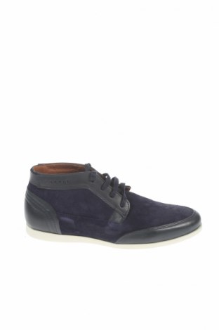 Мъжки обувки Esprit