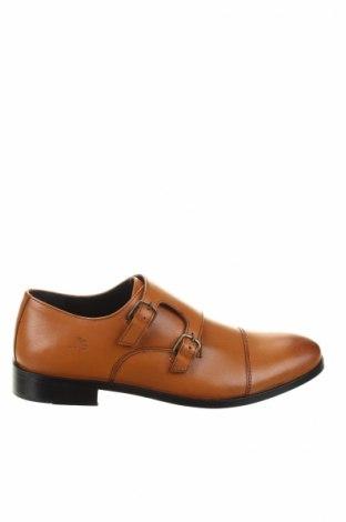 Férfi cipők  Jean-Louis Scherrer