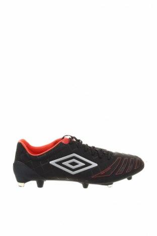 Мъжки обувки Umbro