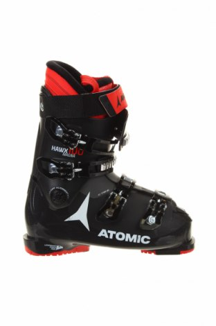 Men's shoes for winter sports Atomic