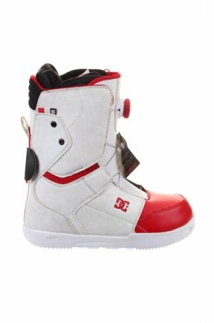 Мъжки обувки за зимни спортове DC Shoes