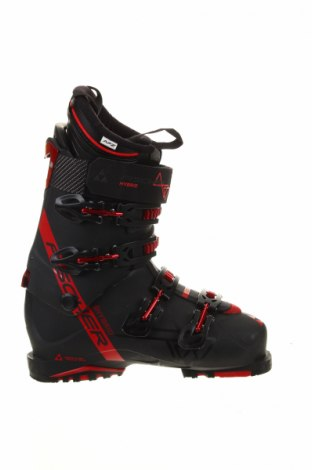 Men's shoes for winter sports Fisher