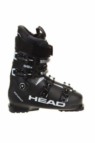 Мъжки обувки за зимни спортове Head