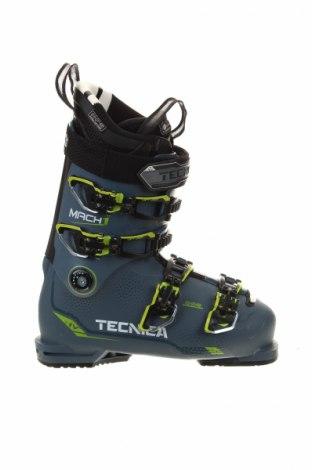 Încălțăminte de bărbați pentru sporturi de iarnă Technica
