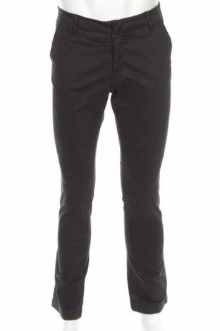 Мъжки панталон Ahlens