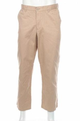 Мъжки панталон Atlantic Bay