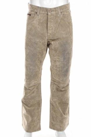 Мъжки панталон Blend