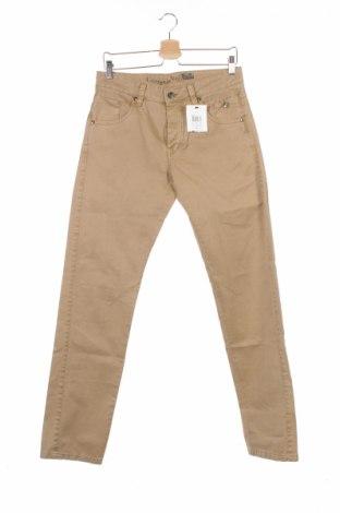 Мъжки панталон Carnet De Vol