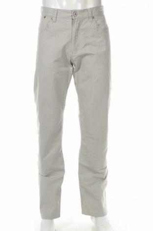 Мъжки панталон Cottonfield