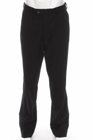 Мъжки панталон Gardeur